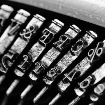 Wena do pisania