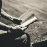 Czytanie, a pisanie