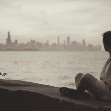 Zdążyć na pociąg marzeń – kwestia wieku, a pisanie