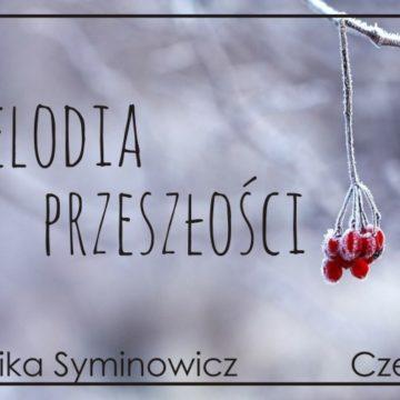 Melodia przeszłości cz.2