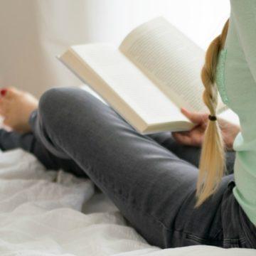 Dlaczego niektóre złe książki są popularne?