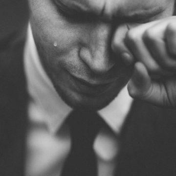 Jak wzbudzić emocje u czytelnika?