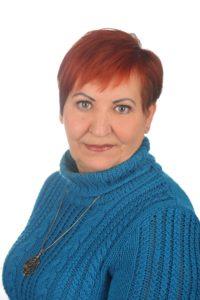 Hanna A. Greń